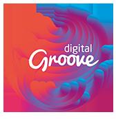 digital groove